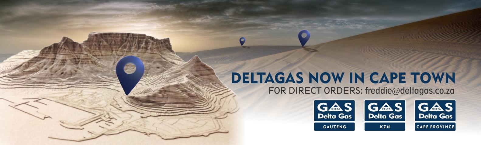 deltagas-2017